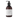 Elemental Herbology Mandarin and Geranium Hand and Body Cream 290ml by Elemental Herbology