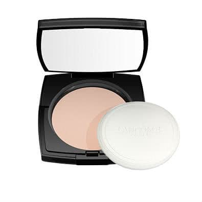 Lancome Poudre Majeure Excellence: Pressed Powder - Normal to Dry Skin