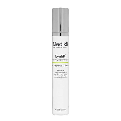 Medik8 Eyelift by Medik8