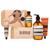 Aesop The Reveller - Elaborate Body Care Kit