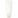 Cremorlab Skin Renewal The Essential Foam 120ml by Cremorlab