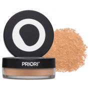 Priori Mineral Skincare SPF15