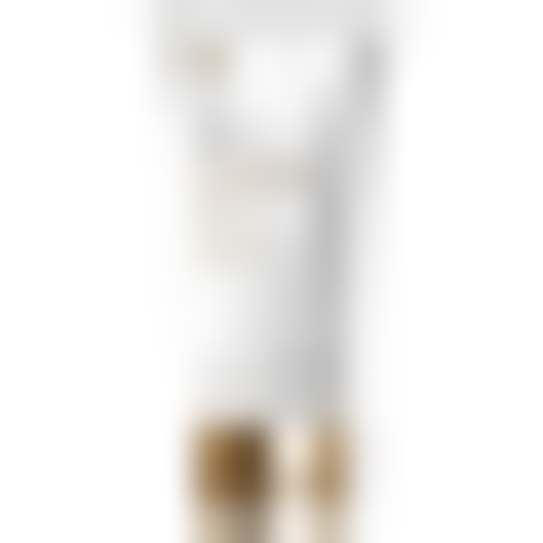Vanessa Megan Beauty VitaminA+B+C Daily Face Cream 50ml by Vanessa Megan