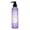 Dr. Bronner Organic Hair Care Lavender Coconut Styling