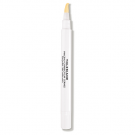 La Roche-Posay Toleriane Teint Corrective Pen