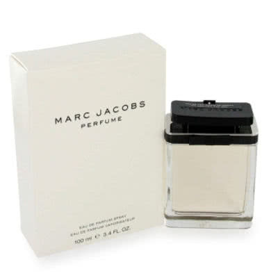 Marc Jacobs by Marc Jacobs - 100ml EDP
