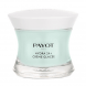 Payot Hydra24 Crème Glacee by Payot