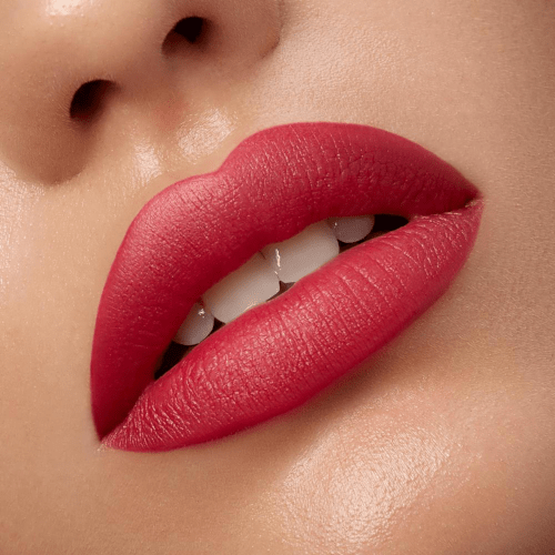 Eye Of Horus Velvet Lips Free Post