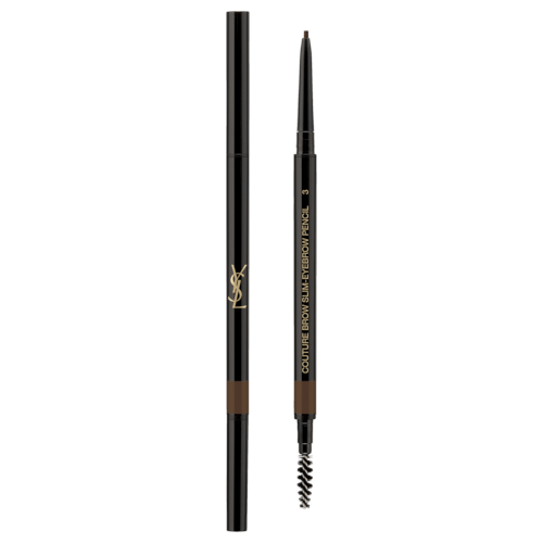 Yves Saint Laurent Couture Brow Slim by Yves Saint Laurent