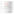Avène DermAbsolu Comforting Night Balm 40ml by Avène