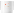 Avène DermAbsolu Comforting Night Balm 40ml by Avène