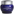 L'Occitane Immortelle Precious Cream 50ml by L'Occitane
