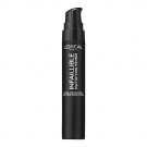 L'Oreal Paris Infallible Primer - 01 Mattifying