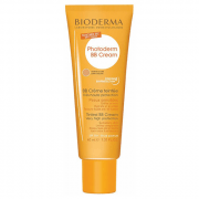 Bioderma Photoderm BB Cream