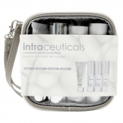 Intraceuticals Opulence Travel Essentials