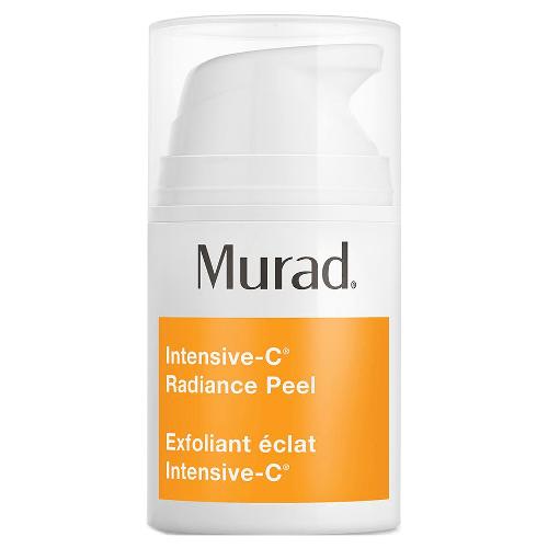 Murad Environmental Shield Intensive-C Radiance Peel 50ml by Murad