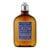 L'Occitane Shower Gel 250Ml