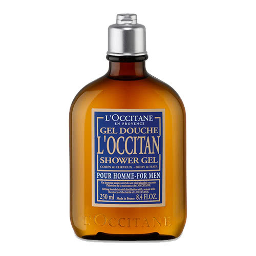 L'Occitane Shower Gel 250Ml by L'Occitane