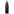 Paul Mitchell Awapuhi Styling Treatment Oil 100ml by Paul Mitchell