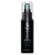 Paul Mitchell Awapuhi Styling Treatment Oil 100ml