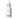 Dermalogica Age Smart Biolumin-C Serum 30ml by Dermalogica