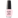 OPI Nail Lacquer Mod About You by OPI