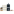 Aesop Adventurer Roll Up by Aesop