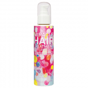ELEVEN Limited Edition Jumbo Miracle Hair Treatment 175ml