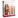 Clarins Double Serum & Extra-Firming Set by Clarins
