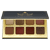 Eye of Horus Summer Solstice Eyeshadow Palette