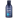Redken Color Extend Brownlights Shampoo 300ml by Redken