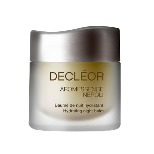 Decleor Aroma Night Neroli Essential Night Balm - 30ml