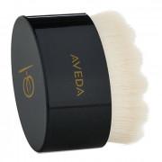 Aveda Tulasara™ Facial Dry Brush