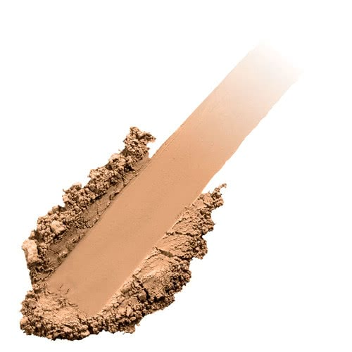 Jane Iredale PurePressed Pressed Minerals SPF20 - 19 Coffee (Tan - Neutral) by jane iredale color 19 Coffee (Tan - Neutral)