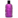 philosophy sugar plum fairy bath and shower gel 480ml by philosophy