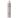 Previa Curlfriends Luscious Curls Shampoo 250 ML by Previa
