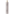 Previa Curlfriends Luscious Curls Shampoo 250 ML by undefined