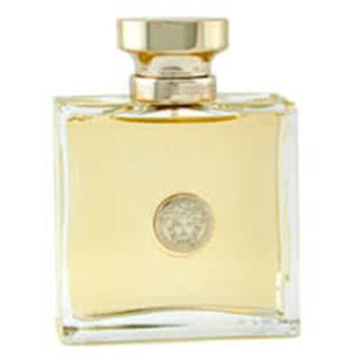 Versace Pour Femme - Eau de Parfum 50ml by Misc (for DC)