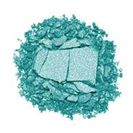 Jane Iredale 24K Gold Dust - Aquamarine by jane iredale color Aquamarine