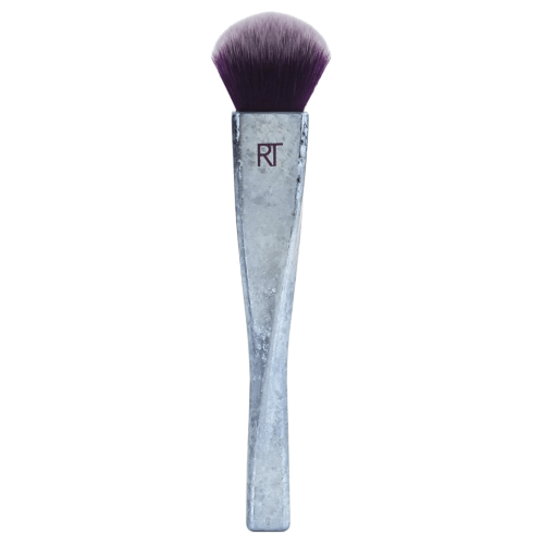 Real Techniques Brush Crush Volume 2- 302 Blush Brush by Real Techniques