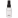 Balmain Paris Travel Silk Perfume 50ml by Balmain Paris Hair Couture