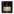 Gerard Cosmetics Garden Party Slay All Day Setting Sprays by Gerard Cosmetics