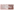 Invisibobble Sparks Flying waver + Slim Duo by Invisibobble