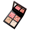 M.A.C Cosmetics Star-Dipped Face Compact