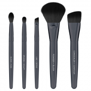 Napoleon Perdis Tools for Perfection Pro Travel Brush Set