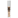 theBalm Bonnie-Dew Manizer Liquid Highlighter by theBalm