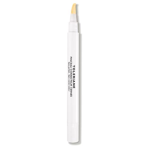 La Roche-Posay Toleriane Teint Corrective Pen by La Roche-Posay