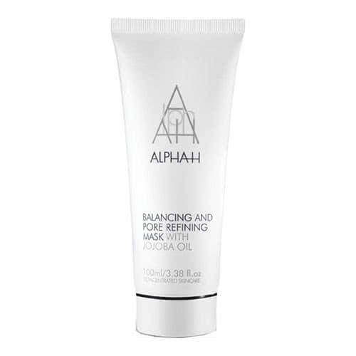 Alpha-H Balancing and Pore Refining Mask with Jojoba Oil by Alpha-H
