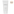 Alpha-H Daily Essential Moisturiser SPF50+ Travel Size 30ml by Alpha-H