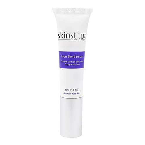 Skinstitut Even Blend Serum by Skinstitut